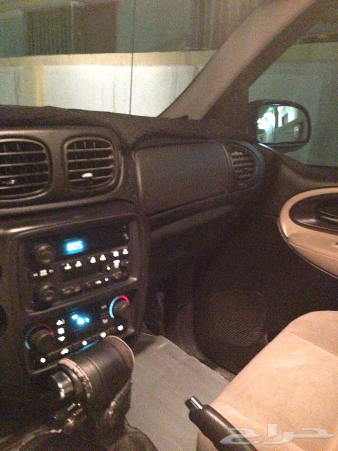 http://img.haraj.com.sa.s3-eu-west-1.amazonaws.com/userfiles30/2013-08-22/TA2Bt5jUs560Kb.jpg